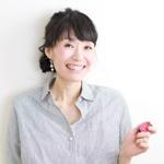 Tomomi Chikui