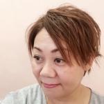 Hiromi Tsuchida